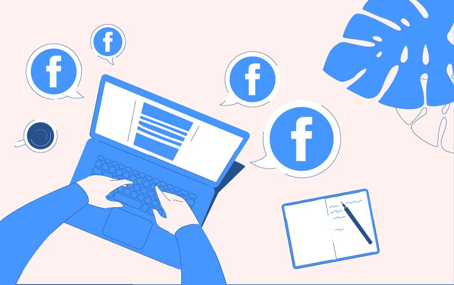 BÍ KÍP chuyển bạn bè thành NGƯỜI THEO DÕI (follow) trên facebook
